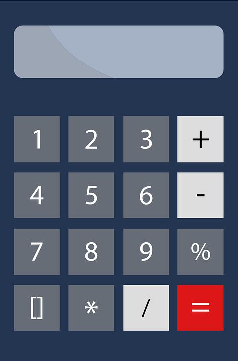 Online Metal Weight Calculator Icon - Tech Steel & Materials