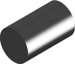 AMS QQ A 200 2 Bar