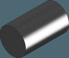 AMS 6490 Bar
