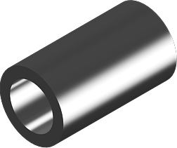 AMS 6514 Ring
