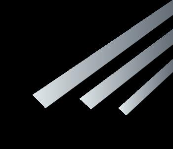 AMS 5525 Strip