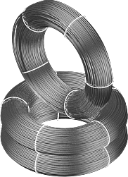 AMS 5895 Wire