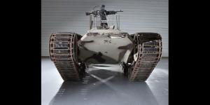 ripsaw-fast-tank-920-4