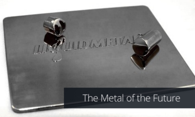 Tech Steel Amp Materials Apple Renews Exclusive Rights To