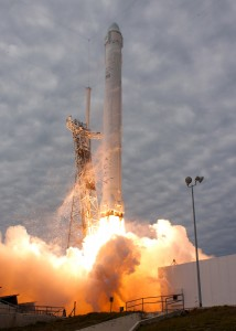 falcon9_crs2_liftoff