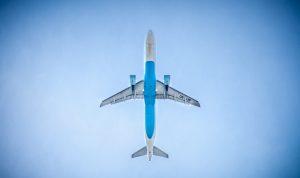 hybrid-electric-aircraft-performance-600x430