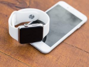 Apple Watch can be used for detection of certain heart diseases